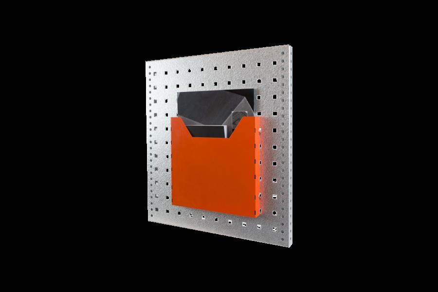 Smartbox A4