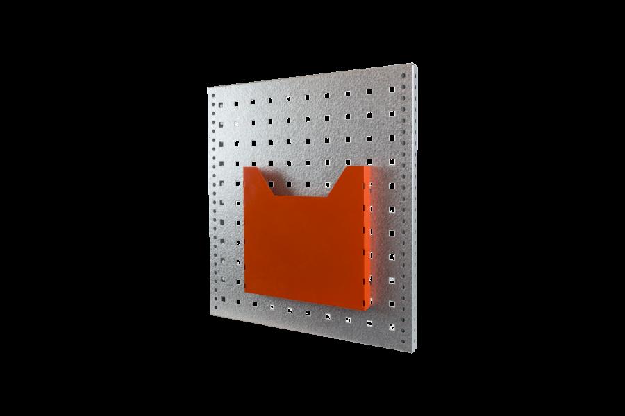 Smartbox A4 für Prospekte